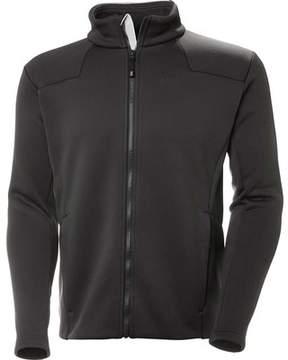 Helly Hansen Rapid Fleece Jacket (Men's)