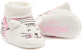 Joules Girls' Slippers