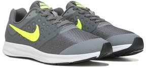 Nike Kids' Downshifter 7 Wide Sneaker Grade School