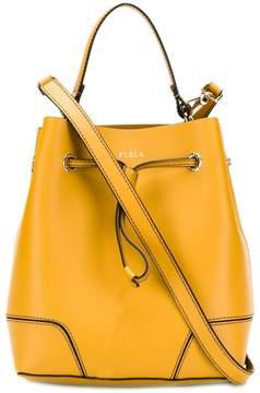 Furla small Stacy bucket bag
