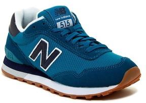 New Balance 515 Classics Sneaker