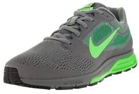Nike Women's Air Zoom Fly 2 Running Shoe.