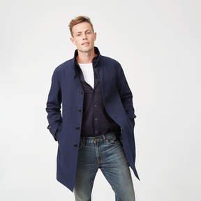 Club Monaco Mac Jacket