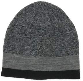 Apt. 9 Men's Marled Knit Beanie