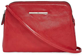 Liz Claiborne Morgan Crossbody Bag