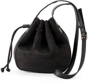 Lauren Conrad German Soft Bucket Bag