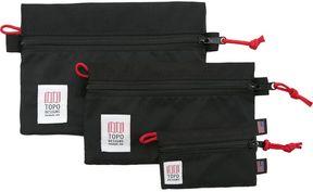 Topo Designs Accessory Bags