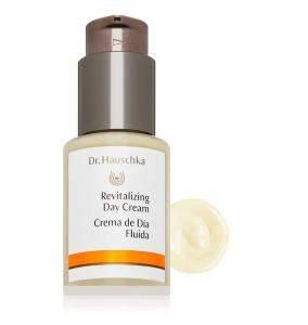 Dr. Hauschka Skin Care Revitalizing Day Cream