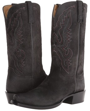 Lucchese HL1501.73 Cowboy Boots