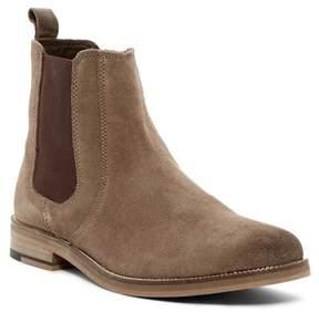 Crevo Denham Chelsea Boot