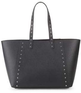 French Connection Ansley Studded Tote