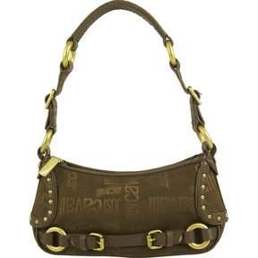 Just Cavalli Cloth handbag