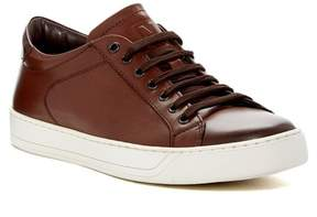 Bruno Magli Westy Leather Sneaker