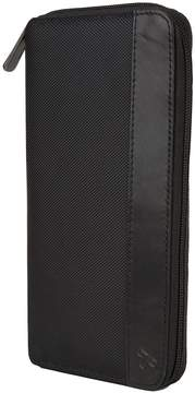Travelon Safe ID Executive Organizer Wallet