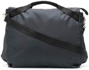 Borbonese medium tote bag