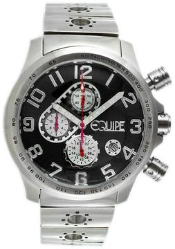 Equipe Hemi Collection Q503 Men's Watch