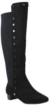 J. Renee Women's Brynnah Tall Boot