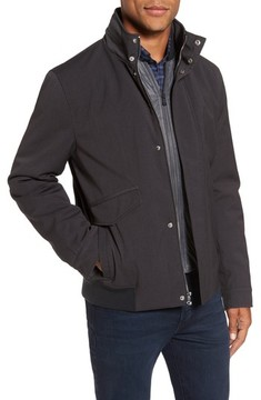 Michael Kors Men's Regular Fit Jacket