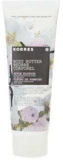 Korres Apple Blossom Body Butter/7.95 fl. oz.