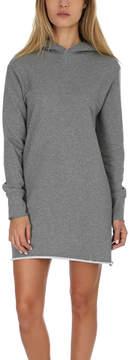 RtA Juno Celine Sweater Dress