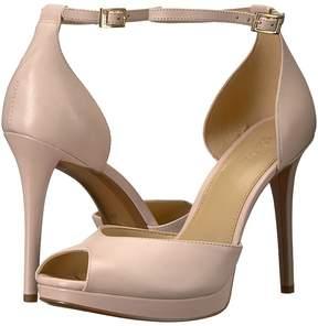 MICHAEL Michael Kors Tiegan Sandal High Heels