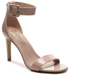 Mix No. 6 Women's Lole Sandal