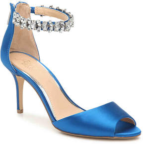 Badgley Mischka Genevieve Sandal - Women's