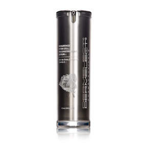 Dermelect Resurface Stem Cell Reconstructing Serum