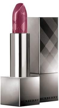 Burberry Beauty 'Burberry Kisses' Lipstick - No. 01 Nude Beige