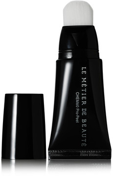 LeMetier de Beaute Le Metier de Beaute - Chem60 Pro-peel, 30ml - Colorless