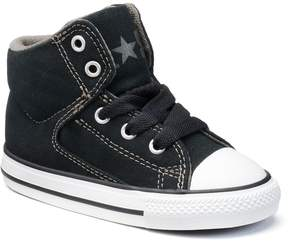 Converse Baby / Toddler Chuck Taylor All Star High Street Sneakers