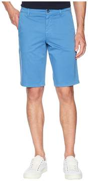 BOSS ORANGE Schino Slim Shorts Men's Shorts