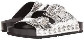 Jessica Simpson Gemelia Women's Shoes