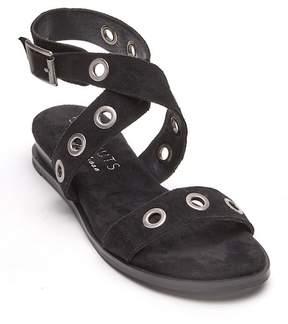Matisse Belize Sandal