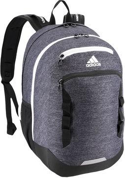 ADIDAS Adidas Excel III Backpack