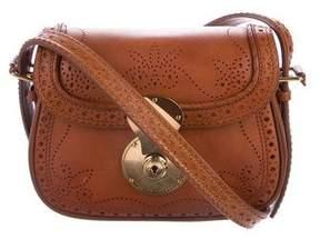 Ralph Lauren Ricky Crossbody Bag