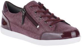 SoftStyle Women's Soft Style Fairfax Sneaker