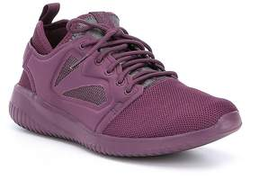 Reebok Women's Skycush Evolution LUX Shoes