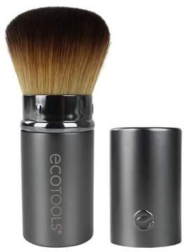 Eco Tools EcoTools® Retractable Face Brush