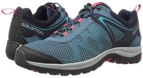 Salomon Ellipse Mehari Women's Shoes