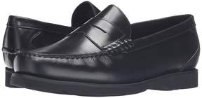 Rockport Modern Prep Penny Men's Shoes