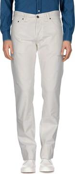 Galliano Casual pants