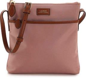 Lauren Ralph Lauren Chadwick Crossbody Bag - Women's