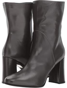 Cordani Hermes Women's Dress Zip Boots