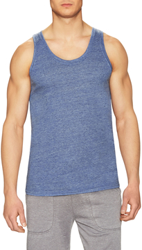 Alternative Apparel Men's Boathouse Tank Top