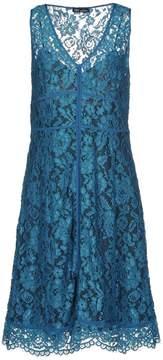 Ter De Caractère Knee-length dresses