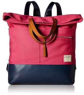 Nautica Mainlander Backpack