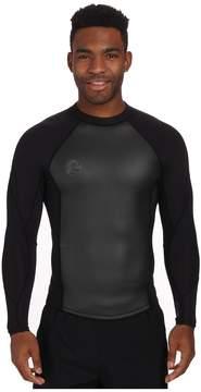 O'Neill O'Riginal 2/1mm Jacket Men's Swimwear