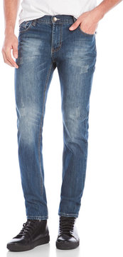 Soul Star Distressed Jeans
