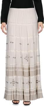 Denim & Supply Ralph Lauren Long skirts